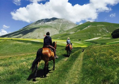 riding-school-castelluccio-02