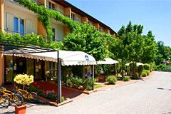 hotel castelluccio norcia salicone