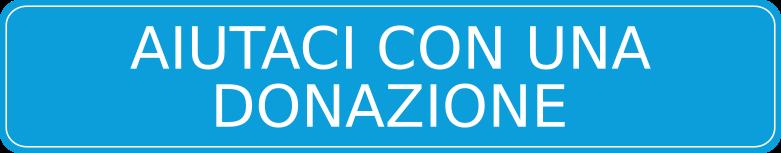 Donazione Castelluccio Norcia