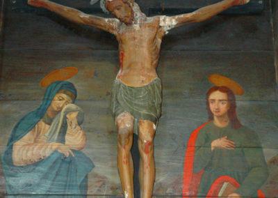 Castelluccio Santa Maria Assunta
