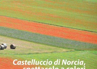 Castelluccio-di-norcia-02