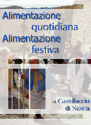 Alimentazione quotidiana e...