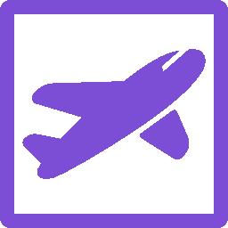 Aeroporti Castelluccio