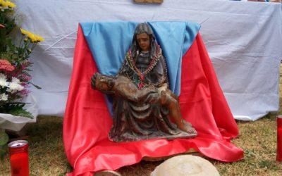 La Madonna della Cona