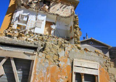 sisma-2016-2019-macerie-40
